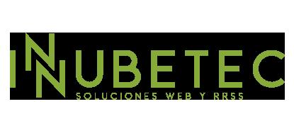 innubetec - soluciones web y redes sociales